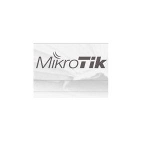 Servidor Mkt 5.20/5.25 + Loadbalance Pcc + Cachefull !!!