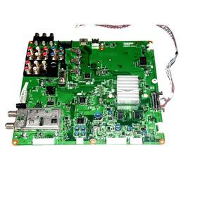 Placa Principal Toshiba 32rv700 - V28a00107501