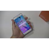 Samsung Galaxy J5 Baratisimo Y En Buen Funcionamiento