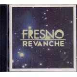cd completo de fresno revanche