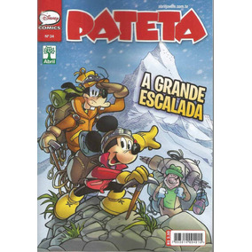 Pateta 34 - Abril - Bonellihq Cx05 A19