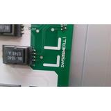 Bufer O Inverter Tv Samsung Ln-t5271f. Inv52b24e (ll).