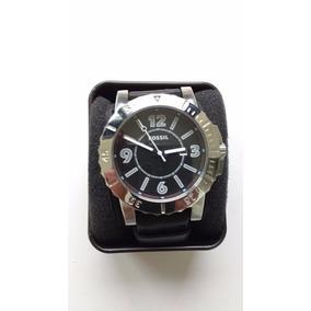Relogio Technos Stainless Steel 10 Atm - Relógios no Mercado Livre ... b4f097d578