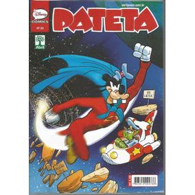 Pateta 33 - Abril - Bonellihq Cx05 A19