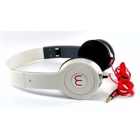 Fone De Ouvido Headphone Best Audio