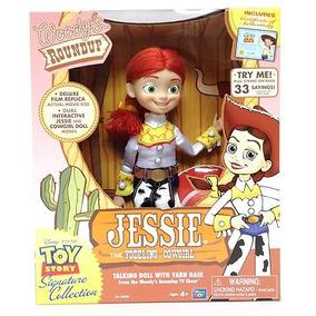 Toy Story Zor Electronicon Con - Muñecos y Accesorios en Mercado ... ee8632ef8bd