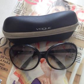 caac0fb9c518a 1 Oculos Infantil Luxottica Sferoflex De Sol - Óculos De Sol no ...