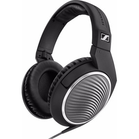 Auricular Sennheiser Hd471i Iphone