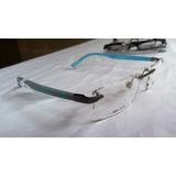Pecas De Reposição Oculos Mormaii no Mercado Livre Brasil 2e4b93833f