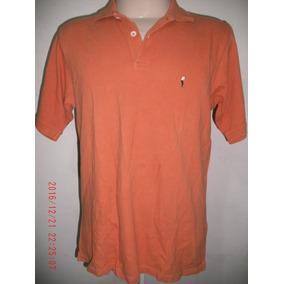 0b4526b146 Camisa Polo Via Veneto Brooksfield - Calçados