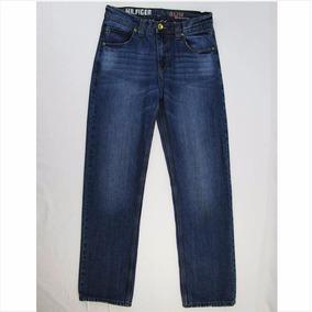 76bb5abf3d56b Pantalones Tommy Hilfiger de Hombre en Estado De México en Mercado ...