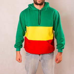 Blusa Moletom Do Reggae Rasta Roots Jamaica Style f5669d9089276