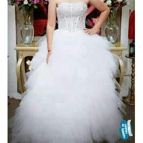 Vestido Pérola