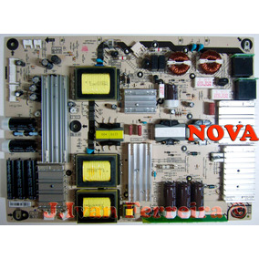 Placa Fonte Panasonic 42gt30b Tnpa 5390 Nova