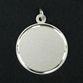 Medallas De Plata Para Egresados - Joyas en Mercado Libre Argentina 540a163469e