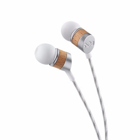 Auriculares House Of Marley Uplift 3b In Ear Drift
