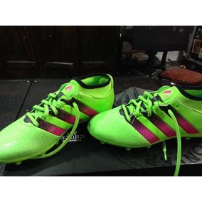 778277ba32de6 Zapatos Adidas Botines Para Hombre - Ropa y Accesorios - Mercado ...