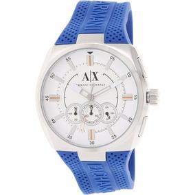 f0bd489627c99 Relógio Armani Exchange Ax1172, Original, Entrega Imediata ...