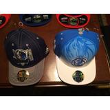 Gorras Nba adidas Mavericks De Dallas Campeones 2011 aeea9ef7b99