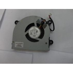 Cooler Philco 14d Itautec A7520 Bs5005hs-u89