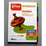 570d8a09b03 História -projeto Prosa -alves -oliveira -borella -3.o Ano