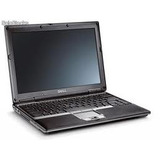 Dell Latitude D430 Windows 7