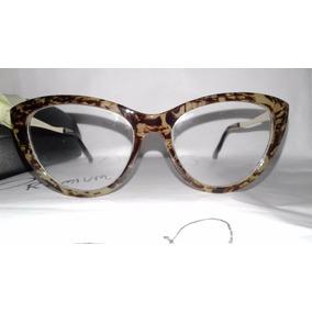 Oculos Koala Incolor Armacoes - Óculos no Mercado Livre Brasil fa42f3b85a