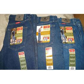 9cab054361409 Jeans Levis Outlet - Jeans Wrangler de Hombre en Mercado Libre Argentina