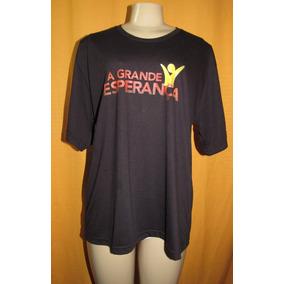 Camisetas Manga Curta para Feminino em Foz do Iguaçu no Mercado ... 1e9847b4b22e1