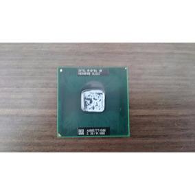 Processador Notebook Dual Core T4500 2.3ghz