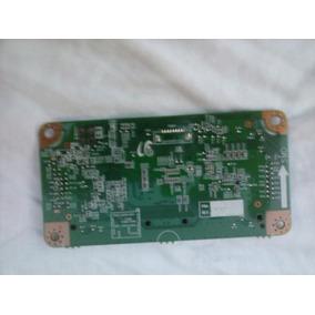 Placa Controladora Samsung Pn43h4000