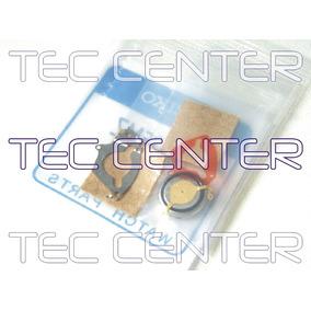 7143cc84c4c Capacitor Seiko Kinetic - Original - 30235mz - Frete 17