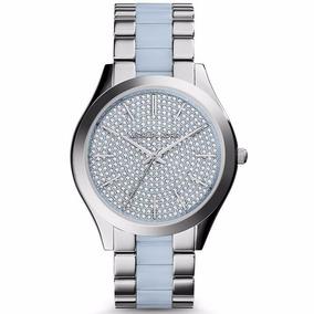 Reloj Michael Kors Tienda Oficial Mk4297