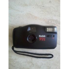 Camara Kodak Star 735