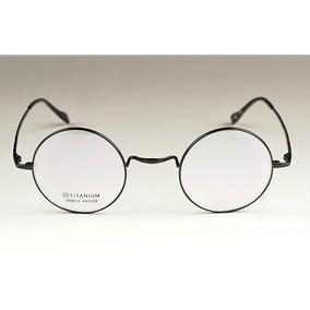 2e3e15d672a6c Harry Potter - Óculos em Minas Gerais no Mercado Livre Brasil