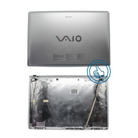 SONY VAIO VPCEF44FX TOUCHPAD SETTINGS DRIVER