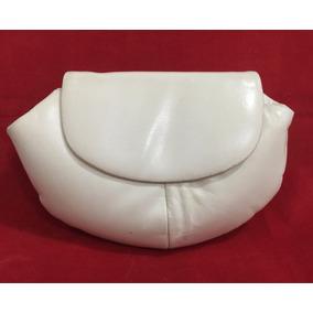 Bolsas De Grife Usadas Originais - Bolsas Femininas, Usado no ... 4a5881844e