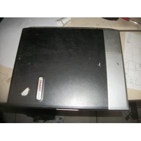 Notebook Compaq Evo N1020 No Estado