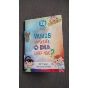Frases De Bom Dia Livros No Mercado Livre Brasil