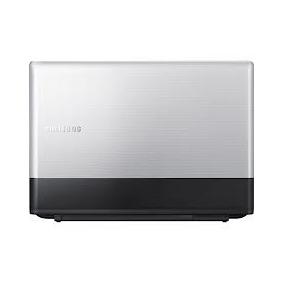Partes Notebook Samsung Rv415