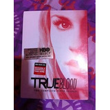 True Blood Temporada 5