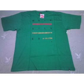 c174f58783aa5 Camisa Camiseta Quiksilver Oakley Hurley Vans Rip Curl
