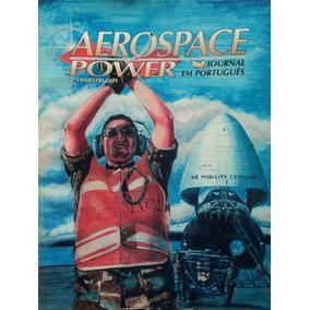 Livro-aerospace Power-2 Trimestre 2001:o Custo Da Guerra
