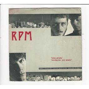 musica do rpm louras geladas