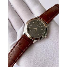 4fba626cb80 Relógios Citis - Relógios De Pulso no Mercado Livre Brasil