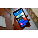 Nokia Lumia 1320 4g Windows 8.1 Original Seminovo
