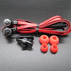 Estéreo De 3.5mm In-ear Fones De Ouvido Fones De Ouvido
