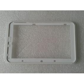 Moldura Para Tablet Genesis Gt 7204.