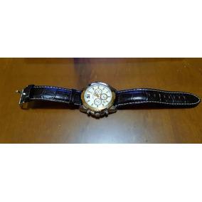Relógio Guess (masculino) Modelo U0166g4