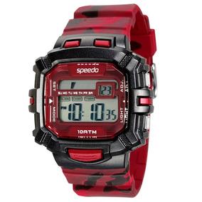 7f00ede63d670 Kit Relogios Masculinos Times Revenda - Relógios no Mercado Livre Brasil